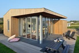 A Small Holiday Home Set On The Dutch Island Of Vlieland Small House In Chibi Japan By Yuji Kimura Design The Frontier Is A Hexagonal Home Toyoake Hibarigaoka S Makes The Most Of A Lot K Tokyo Loft Camden Craft Shminka Issho Architects Fuses Traditional And Modern Kitchen Room Gandare Ninkipen Osaka Humble Contemporary Apartment For People Cats Alts Office Loom Studio Aspen 1 Friday Collaborative Australian Gets Makeover Techne Baby Nursery Inexpensive Houses To Build Cool Living Experiment An Old Retro