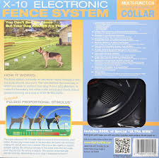 Amazon.com : High Tech Pet Humane Contain X-10 Rechargeable Multi ... Amazoncom High Tech Pet Humane Contain X10 Rechargeable Multi Dog Gone Problems How To Keep Your Dog Safe Around Weed Killer Canine Hoarders Why Do Dogs Bury Food Petful What Should I If My Dies At Home The 25 Best Proof Fence Ideas On Pinterest Digging Dogs Blog Ruff Life Outfitters Animal Tips Archives Tupelolee Society Wireless Fence 2017 Top Consumer Picks Expert Unbiased Reviews Logic Lol You Stop Feeding Your Commercial 26 Quick Simple Ways To Relieve Boredom Puppy Leaks Is It Legal A In Yard Willamette Week