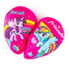 My Little Pony Bed Set by My Little Pony Pillow Ebay