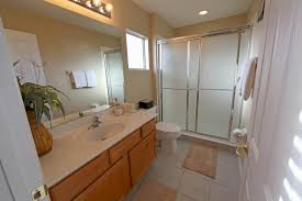 Bathroom Smells Like Sewer Gas New House by Weilhammer Plumbing Co Inc 317 714 0759