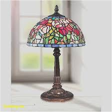 Tiffany Style Lamps Canada by Table Lamps Design Lovely Tiffany Table Lamps Cana