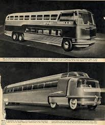 Megabus Bathroom Double Decker by 131 Best Buses Images On Pinterest Busses Bus Coach And Old Cars