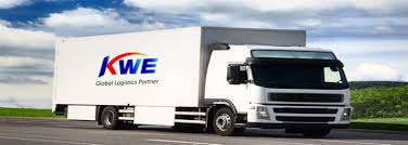 KWE India || A Pioneer In Freight Forwarding Intermodaltrucking Billing Payroll Specialist Job In Houston Tx Open Deck Scottwoods Heavy Haul Trucking Company Ontario Trucking Acquisitions Put New Spotlight On Fleet Values Wsj Inside The September 2017 Issue Pioneer Logistics Solutions Site Coming Soon Carriage And Truck Company Limited Tank Truck 8wheel Tips Operating Transfer Dumps Truckersreportcom Forum Trucks Cporation Bets Big Philippine Darcy Paulovich Haul Oversize Driver Irt Linkedin Lines Ltd Home Facebook Peak Movers Palmer Ak Phone Number Last