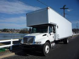 USED 2013 INTERNATIONAL 4300 MOVING TRUCK FOR SALE IN IN NEW JERSEY ... Moving Storage Specialty Trailers Kentucky Trailer Box Truck Wikipedia Trucks For Sale Supreme Cporation Truck Bodies And Vehicles 1995 Drop Frame Van Wabash At American Buyer U Haul Review Video Rental How To 14 Ford Pod Used Trucks For Sale In New Jersey Homemade Rv Converted From 2019 Intertional Moving Truck Ny 1017 N Magazine Craig Smyser