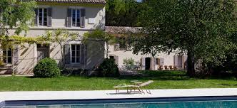 hotel ou chambre d hote chambres d hotes provence chambre d hotes de charme provence