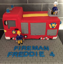 Fireman Sam, Jupiter, Fire Engine Cake | Tom Bday Cakr | Pinterest ... Getting It Together Fire Engine Birthday Party Part 2 Fire Truck Cake Runningmyliferace 16 Best Ideas For Front Of Truck Cake Images On Pinterest Betty Crocker Velvety Vanilla Mix 425g Amazoncouk Prime Pantry Read Pdf Grilling Made Easy 200 Sufire Recipes The Big Book Cupcakes Paw Patrol Rubble Mix And Frosting How To Make A With Party Cakecentralcom