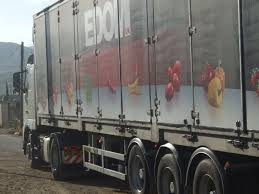 100 Valley Truck And Trailer Dear Corporation An Open Letter To Grown Salads