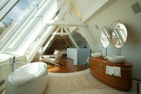salle de bain dans les combles lw82 jornalagora