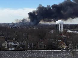 Pumpkin Patch Old Richmond Road Lexington Ky by Massive Fire Destroys Stockyards Spreads To Other Businesses Near