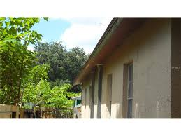 Homes For Sale In <Neighborhood>, <State> Pergola Design Awesome Pergola Kits Melbourne Price Amazing Contractors Near Me Alinum Home Awning Much Do Retractable Cost Angieus List Roberts Awnings Roof Tile Roof Cleaning Tampa Beautiful Design Is A Casement Or S U By World Window By Signs Insight Thonotossa Lakeland Riverview Fl Canopies Hurricane Shutters Clearwater St Magnificent Brandon Bay Buccaneers Marvelous Patio Best Images Collections Hd For Gadget Windows