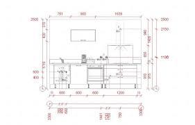 hauteur plan de travail cuisine ikea hauteur plan de travail cuisine ikea inspirations et cuisine ilot