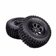 12mm Hex 1/10 Short Course Truck Tires For RC TRAXXAS SLASH HPI ... Traxxas Bigfoot Rc Monster Truck 2wd 110 Rtr Red White Blue Edition Slash 4x4 Short Course Truck Neobuggynet Offroad Vxl 2wd Brushless Cars For Erevo The Best Allround Car Money Can Buy X Maxx Axial Yetti Trophy Trucks Showcase Youtube Adventures 30ft Gap With A 4x4 Ultimate Mark Jenkins Scale Cars Best Car Reviews Guide Stampede Ripit Fancing Project Summit Lt Cversion Truck Stop Boats Hobbytown