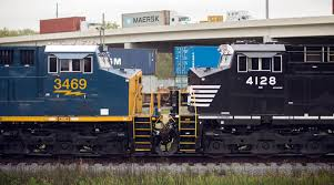 $127 Million Savannah Port Rail Hub Expected To Take 200,000 Trucks ... Rocmomma Trolleys Trains And Trucks Oh My Sitka Restaurant Culture Hits The Road In Food Trucks Kcaw Ships Big Boxes The Complexity Of Intermodal Companies Cry Transportation Blues Wsj On Trains Rolling Motorway Why Was A Mile Long Convoy Of Un Vehicles Travelling North Through Caught Video Truck Driver Capes Semi Before Its Hit By A New Penn 2017 Mack Cxu612s Buses Vs Compilation 1 Youtube Fire On Passing Train Stock Image Firetruck Otr Which Shipping Strategy Is Right For You Prince Rupert Rail Images Planes