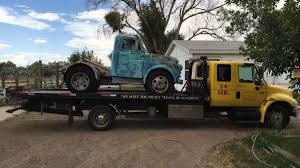 100 Wyoming Trucks And Cars Towing Worland WY Car Semi Truck Towing Worland WY 3078643681