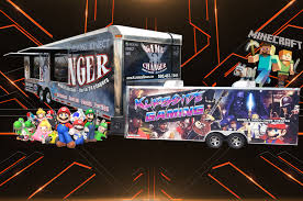 Mobile Truck Video Game Rentals Southeast Michigan Mobile Truck Video Game Rentals Southeast Michigan Photo Video Gallery Big Time Games On Wheels Yorklenburgchlottevideogametruckptyarea Amazing Find A Game Truck Near Me Birthday Party Trucks Van And Trailer In Charlotte Nc Xcite Mobile Gaming Youtube From A Dig Motsports Tough Place Like Ricos Acai Superfood Fruit Bowl Is Now Open Uptown Gametruck Lasertag Watertag New Food Alert Whatthefriesclt Bring Their Gourmet Loaded