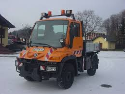 MERCEDES-BENZ UNIMOG U300 Wywrotka 4x4 Dump Trucks For Sale, Tipper ... Images Of Dump Trucks Shop Of Clipart Library Buy Friction Powered Giant Super Builders Cstruction Vehicles 6 Wheeler C5b Huang He Truck12m 220hp Philippines And Best Beiben 40 Ton Truck 6x4 New Pricebeiben Used Howo Sinotruk Dump Truck Tipper Dumper Hinged D 1000 Apg Buy In Dnipro Man Tga 480 20 M3 Trucks For Sale Wts Truckgrain Upgrade Your In 2018 Bad Credit Ok Delray Beach Pictures For Kids 50 List Manufacturers Load Dimension Photos Dumptrucks Their