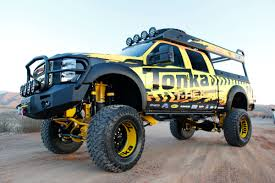 Ford Tonka | Jdn-congres Tuscany Ford F150 New Car Update 20 Custom Trucks Gullo Of Conroe 2018 Tonka Truck Price Ftx Tonka And Black Ops Bull Valley Curbside Classic 1960 F250 Styleside The 2016 F750 Top Speed Mighty F 350 Khosh 2013 For Sale 91801 Mcg Sales Near South Casco This Is Actually A Underneath 150 Black Ops 2019 Upcoming Cars
