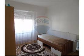 a vendre chambre a coucher appartement a vendre belvaux 280201009 206