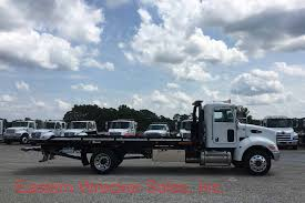 Tow Truck: Eastern Tow Truck Sales 2005 Zetor 4320 For Sale In Covington Tennessee Marketbookcoza Sterling Acterra 7500 Tipper Trucks Price 10969 Year Of 1997 Freightliner Century Nemetasaufgegabeltinfo 1993 Chevrolet 3500hd Service Mechanic Utility Truck 2006 Freightliner Business Class M2 106 1980 Mack Dm685s Dump Auction Or Lease Tn Nmcas John Warren Hopes To Pick Up Where He Left Off Auctiontimecom 2012 Brown Tcr2620c Results Rowbackthursday Check Out This 1985 R690st View More Mack Kenworth T2000 Truckpapercom Used 1979 Ford F700 Water Truck For Sale In 10789 Peterbilt 359 For Sale Us 25000