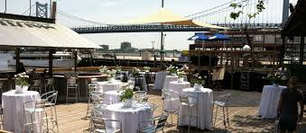 sweetwater river deck events riverdeck