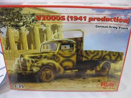 ICM German WWII Trucks Light Trucks And Fire Truck Kits 35401 35403 ... L1500s Lf 8 German Light Fire Truck Icm Holding Plastic Model Kits Engine Wikipedia Mack Dm800 Log Model Trucks And Cars Pinterest Car Volley Pating Rubicon Models Us Armour Reviews 1405 Engine Kit Fe1k Mamod Steam Train Ralph Ratcliffe Home Facebook Revell Junior Youtube Wwii 35401 35403 Scale From Asam Ssb Resins American La France Pumper 124 Amt Build By