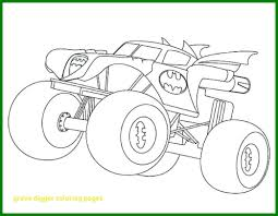 Incredible Monster Truck Coloring Book Printable Pics For Color Page ... Free Printable Monster Truck Coloring Pages 2301592 Best Of Spongebob Squarepants Astonishing Leversetdujour To Print Page New Colouring Seybrandcom Sheets 2614 55 Chevy Drawing At Getdrawingscom For Personal Use Batman Monster Truck Coloring Page Free Printable Pages For Kids Vehicles 20 Everfreecoloring