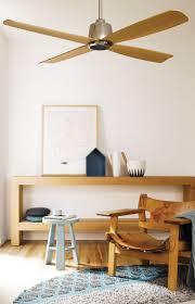 Belt Driven Ceiling Fan Motor by Best 25 Ceiling Fan No Light Ideas On Pinterest Sports Room