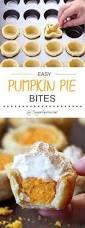 Cracker Barrel Pumpkin Custard Ginger Snaps Nutrition by Best 25 Pumpkin Pies Ideas On Pinterest Mini Pumpkin Pies