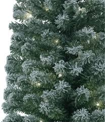 Best Pre Lit Pencil Christmas Tree by Pencil Christmas Tree In Your Corner Christmas Tree Got Your