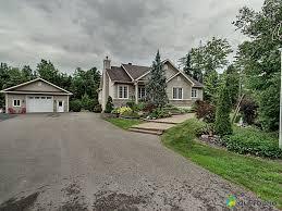 100 House For Sale Elie 1615 Chemin Godin Sherbrooke StliedOrford For Sale