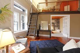 House Rooms Designs by 54 Lofty Loft Room Designs