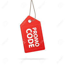 Promo Code, Coupon Code. Flat Vector Set Design Illustration.. 3ingredient Peanut Butter Cookies Kleinworth Co Seamless Perks Delivery Deals Promo Codes Coupons And 25 Off For Fathers Day Great American Your Tomonth Guide To Getting Food Freebies At Have A Weekend A Cup Of Jo Eye Candy Coupon Code 2019 Force Apparel Discount January Free Food Meal Deals Other Savings Get Free When You Download These 12 Fast Apps Coupon Enterprise Canada Fuerza Bruta Wikipedia 20 Code Sale On Swoop Fares From 80 Cad Roundtrip Big Discount Spirit Airline Flights We Like
