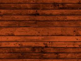 Wooden Plank By Like A Texture