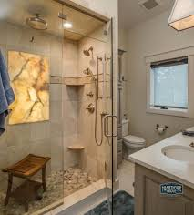 Bathroom Hearthside Grove Motorcoach Resort Lot Design Of The Luxury Rv For Sale In Michigan