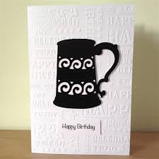 Beer Tankard Birthday Card - A Handcrafted Birthday Card ... Just Call Dad Discount Vitamins Supplements Health Foods More Vitacost Umai Crate December 2017 Spoiler Coupon Hello Subscription What Is The Honey App And Can It Really Save You Money Nordvpn Promo Code 2019 Upto 80 Off On Vpns Hudsons Bay Canada Pre Black Friday One Day Sale Today Measure Measuring Cup Hay To Go Cup Thermos Eva Solo Great Deal From Snapfish For Your Holiday Cards 30 Doordash New Customers Beer Tankard Birthday Card A Handcrafted