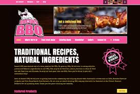 New Website For Bacon's BBQ - Bacon's BBQ - Barbeque Food Trucks ... Deadbeetzfoodtruckwebsite Microbrand Brookings Sd Official Website Food Truck Vendor License Example 15 Template Godaddy Niche Site Duel 240 Pats Revealed Mr Burger Im Andre Mckay Seth Design Group Restaurant Branding Consultants Logos Of The Day Look At This Fckin Hipster Eater Builder Made For Trucks Mythos Gourmet Greek Denver Street Templates