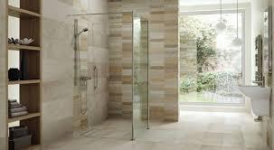das badezimmer altersgerecht gestalten freshouse