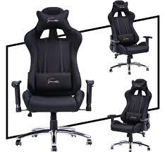 Akracing Gaming Chair Malaysia by Wtbbulk Korean China Gaming Chair For Rm575 Max