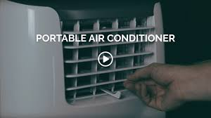NewAir AC 14100E 14000 BTU Portable Air Conditioner 8milelake 12v Car Portable Air Cditioner Vehicle Dash Mount 360 53kw With Dehumidifier Price China Ac Units For Cars And Trucks Cditioning 14000 Btu 3 In 1 Arp7014 Lloyd Ton Lp12tn Copper Condenser Ssscart Parking Heater 5kw 12v Diesel Electric Compressor Tkt20es Buy Truck Thesambacom Vanagon View Topic Unit What Is Bed Best 2018 Evaporative Small Caravan Tent