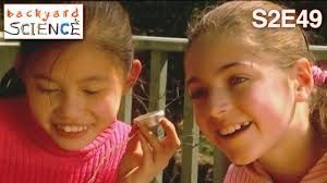 Backyard Science   S2E49   Why Do Baked Beans Smell? - YouTube Teaching Rources Thespanglereffect Youtube Christopher Wolfe On Twitter Front Page Of Europes Dymail This 6yearold Kid Hosts A Channel Reviewing Toys Earns How To Make The Perfect Nonprofit Colleen Ballinger Brought Sensation Miranda Sings Backyard Science S1e20 Blast Off With A Homemade Rocket Rock Your Next Summer Party 10 Insane Tricks For Part 22 Igamemom Home Decorating Interior 1380 Best Fun Science Kids Images Pinterest Learn Coin Karate S1e2