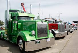 Truck West On Twitter: