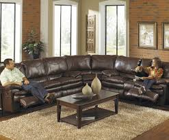 leather sofas at big lots 100 images sofas marvelous simmons