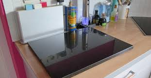 plaque granit cuisine test le billot de cuisine en granit ma p tite cuisine