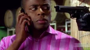 Psych Halloween Episodes by Psych S3 E15 Tuesday The 17th Video Dailymotion