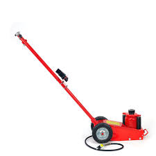 Heavy Duty 35 Ton Air Hydraulic Floor Jack Wheels Lift Truck Bus ... Transmission Jacks Carl Turner Equipment Inc Clutch Jack 3700 Pallet Jacks On Sale Warehouse Supplies Direct Cat Hand Pallet Jack United Youtube Husky 3ton Light Duty Truck Kithd00127 The Home Depot Sunex 2235ton 2stage Jack6635 Forklift Repair And Parts Hpk60 Garage Hydraulic Workshop Equipment Vynckier Tools Hoisequipmentrundpionstrubodyliftingjack Strongarm Service 20 Ton Airhydraulic Heavy Cat Standon Reach Nrs9ca Safety Inspection Log Kit For Electric Walkie Stackers
