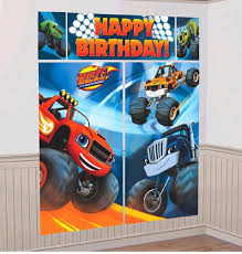 Blaze And The Monster Machines Party Scene Setter Boys Birthday Wall ... Fine Rat Fink Posters And Best Ideas Of 159296172_ed 5 Sponsors Eau Claire Big Rig Truck Show Vintage Vanbased Monster Crushing Modern Stock Vector Hd Scarlet Bandit Car Bigfoot Gigantic Print Poster Ebay Amazoncom Wall Decor Art Poster Jam Images About Trucks On Pinterest Giant Cartoon Anastezzziagmailcom 146691955 Extreme Sports Photo Radio Control Buggy And Classic Motsport Pack 8 Prints Gifts For Hot Wheels Monster Jam Stars And Stripers Collection Stunt Ramp Max