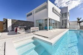 luxus ferienhaus ferienwohnung auf gran canaria buchen