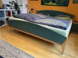 schlafzimmer sets mit kommoden und 4 schlafzimmermöbel