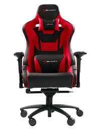 EWin Flash XL Size Series Ergonomic Computer Gaming Office ... 5 Best Gaming Chairs For The Serious Gamer Desino Chair Racing Style Home Office Ergonomic Swivel Rolling Computer With Headrest And Adjustable Lumbar Support White Bestmassage Pc Desk Arms Modern For Back Pain 360 Degree Rotation Wheels Height Recliner Budget Rlgear Every Shop Here Details About Seat High Pu Leather Designs Protector Viscologic Liberty Eertainment Video Game Backrest Adjustment Pillows Ewin Flash Xl Size Series Secretlab Are Rolling Out Their 20 Gaming Chairs