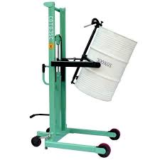 Hand Drum Truck COT0.35C Purchasing, Souring Agent | ECVV.com ... Drum Handling Equipment Material For Drums Xwc240005drum Hand Truck 30btmastermans Adjustable Hand Truck Drums Roul Fut Manuvit Videos China 450kg Hydraulic Lifter Portable Trolley Fairbanks Steel Capacity 30 55 Gal Load Trucks Moving Supplies The Home Depot 156dh Stainless Vestil Barrel And Harper 700 Lb Glass Filled Nylon Convertible Oil Whosale Suppliers Aliba Buffalo Tools 600 Heavy Duty Dolly 1000